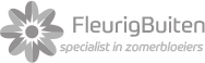 Logo FleurigBuiten